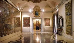 Visitez une des plus belles maisons-musée à Milan : Poldi Pezzoli ...