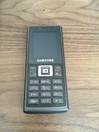 ikinci el satılık Samsung sgh800 ...