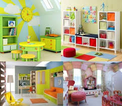Kids Room Decor Innovative Ideas To Add A Little Zest To Your Kid S Room Kidsgoals Com