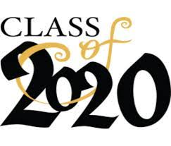 seniors class of zephyrhills high school