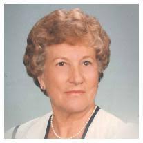 Hilda Jeanette Pope Phillips (1925-2012) - Find A Grave Memorial