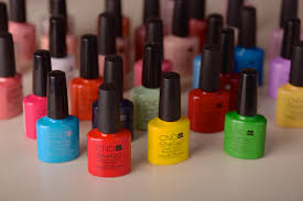 sugar nails an haute couture manicure