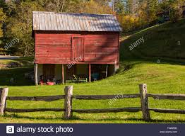 Fence Designs High Resolution Stock Photography And Images Alamy