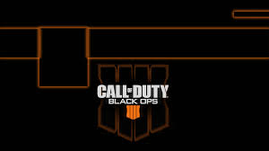 cod black ops 4 ps4wallpapers