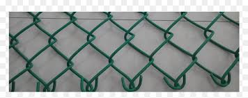 Chain Link Fencing Hd Png Download Vhv