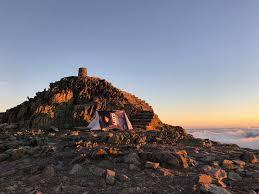 Phoebe Smith - Wild Camping, Extreme Sleeping Adventurer - Home | Facebook