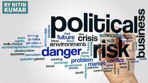 Understanding Political Risk in M&A Transactions   by Nitin Kumar    Mergers, Acquisitions and Divestitures   Medium