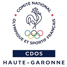 CDOS de la Haute-Garonne - Rôle et missions du CDOS 31