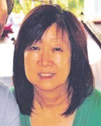 Myra Graham (1951 - 2015) - Obituary