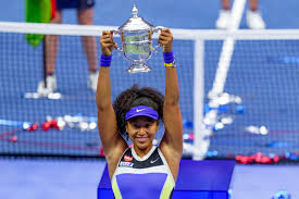 Naomi Osaka comes back, beats Azarenka for 2nd US Open title | Pro Sports