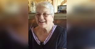Patsy Lucille Johnson Obituary - Visitation & Funeral Information