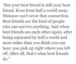 i miss you quotes for friends friendship quotes