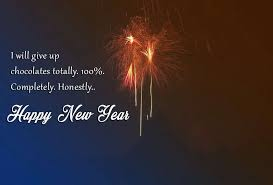 best happy new year greetings messages quotes status wishes