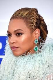mtv vmas 2016 best red carpet makeup