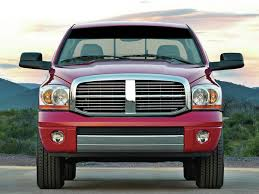 Windshield Banner Sunproof Strip Decal Sticker Dodge Ram 2001 2016