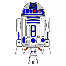 7 Bb8 Vinyl Decal Sticker Car Window Laptop Bb 8 Star Wars R2d2 Robot