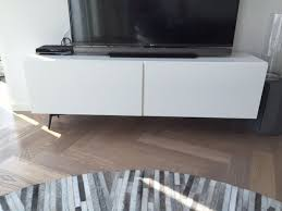 bo concept tv stand sideboard