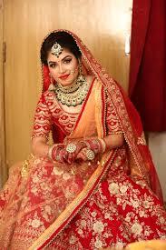 bridal makeup trends for 2019 best
