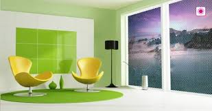 Moutain Landscape See Through Window Decals Dezign With A Z