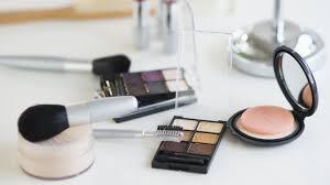 11 free makeup brands
