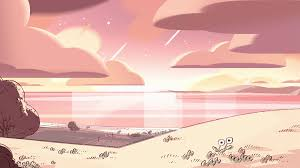 100 steven universe wallpapers on