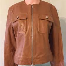 black friday womens leather jacket