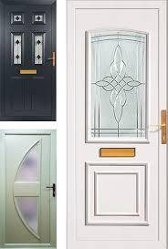 tom callaghan internal doors doors