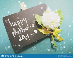 Happy Mothers Day Thailand Stock Illustrations – 18 Happy Mothers ...