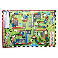 kids rugs large 57 x39 rug city