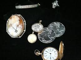 fairhope estate jewelry coin co