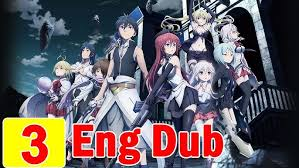 Surging Waves Of Fury Silver Trophy Guide Fairy Fencer F Advent Dark Force English Full Hd Youtube