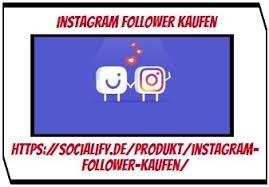 Instagram Likes Kaufen Is Popular Worldwide Due To Following Reasons