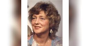 Janis Elaine Wagner Obituary - Visitation & Funeral Information