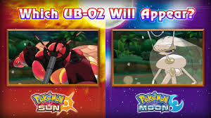 Pokemon Sun & Moon: How to Find All 8 Eevee Trainers