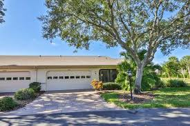 sun city center fl recently sold homes