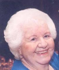 Obituary of Velia T. (Modugno) (D'Amico) O'Neil | Conway, Cahill-...