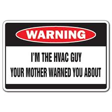 I M The Hvac Guy 3 Pack Of Vinyl Decal Stickers 3 3 X 5 For Laptop Car Walmart Com Walmart Com