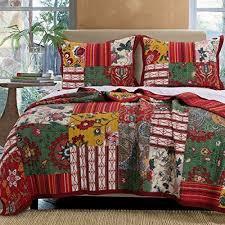 quilt sets bedding sets