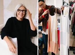 the women designers who changed the way