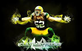 packers wallpaper page 2 of 3