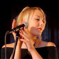 Live Music With Polly Edwards – The Old Pheasant | Worcester