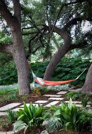 native shade trees for the u s southeast