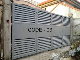 Steel Works Iron Works Steel Gate Metal Works Philippines Buy And Sell Marketplace Pinoydeal