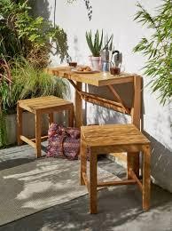 argos has third off garden furniture in