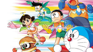 hd wallpaper anese anime doraemon