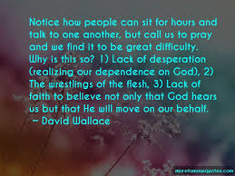 quotes about dependence on god top dependence on god quotes