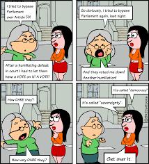 meaningful skz cartoons