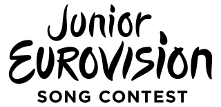 File:Junior Eurovision Song Contest generic logo.svg - Wikipedia