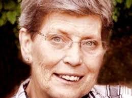 Ada Anne Thomas | Magic Valley Obituaries | magicvalley.com