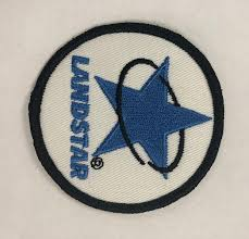 Landstar Merchandise - Product Details